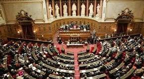 """Pour un """"turn over"""" dans la vie politique - Acte III : Intérêt général, intérêts particuliers : zéro conflit !"""