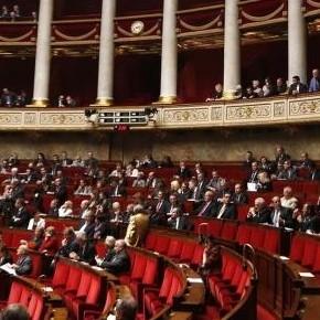 """Pour un """"turn-over"""" dans la vie politique - Acte I : Oui au non-cumul intégral"""