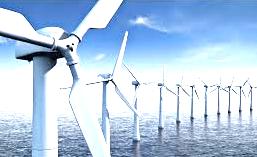 Soutenir les entreprises moteurs de la mutation écologique de nos sociétés