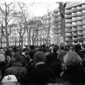 Redonner la parole à la France muette, une urgence démocratique